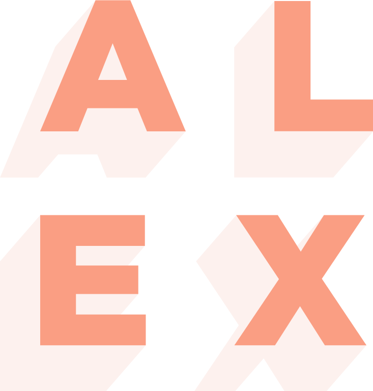 Alex woltz design