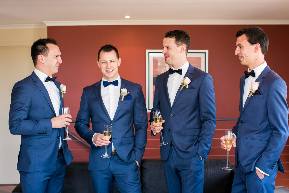 terindah-estate-wedding-photographer-bellarine-46.jpg