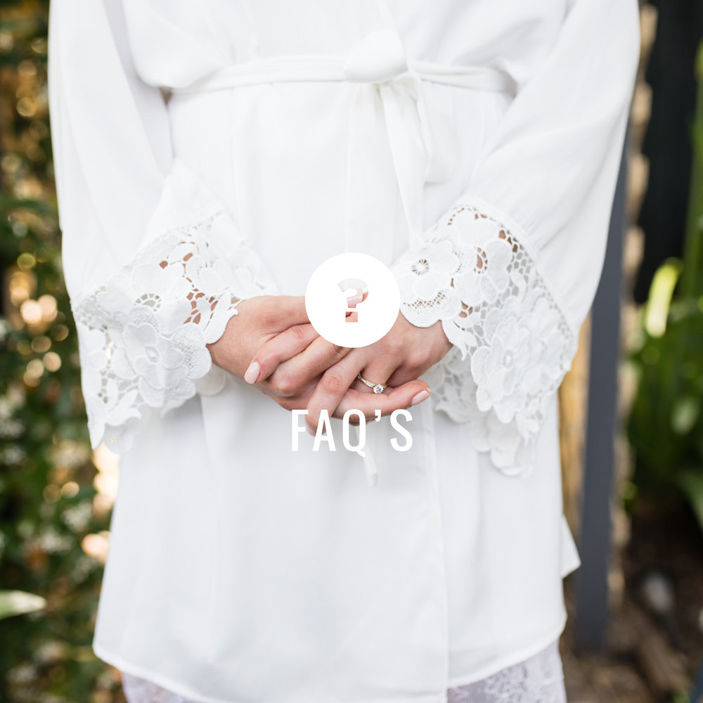 Aria_Photography_wedding_FAQ.jpg