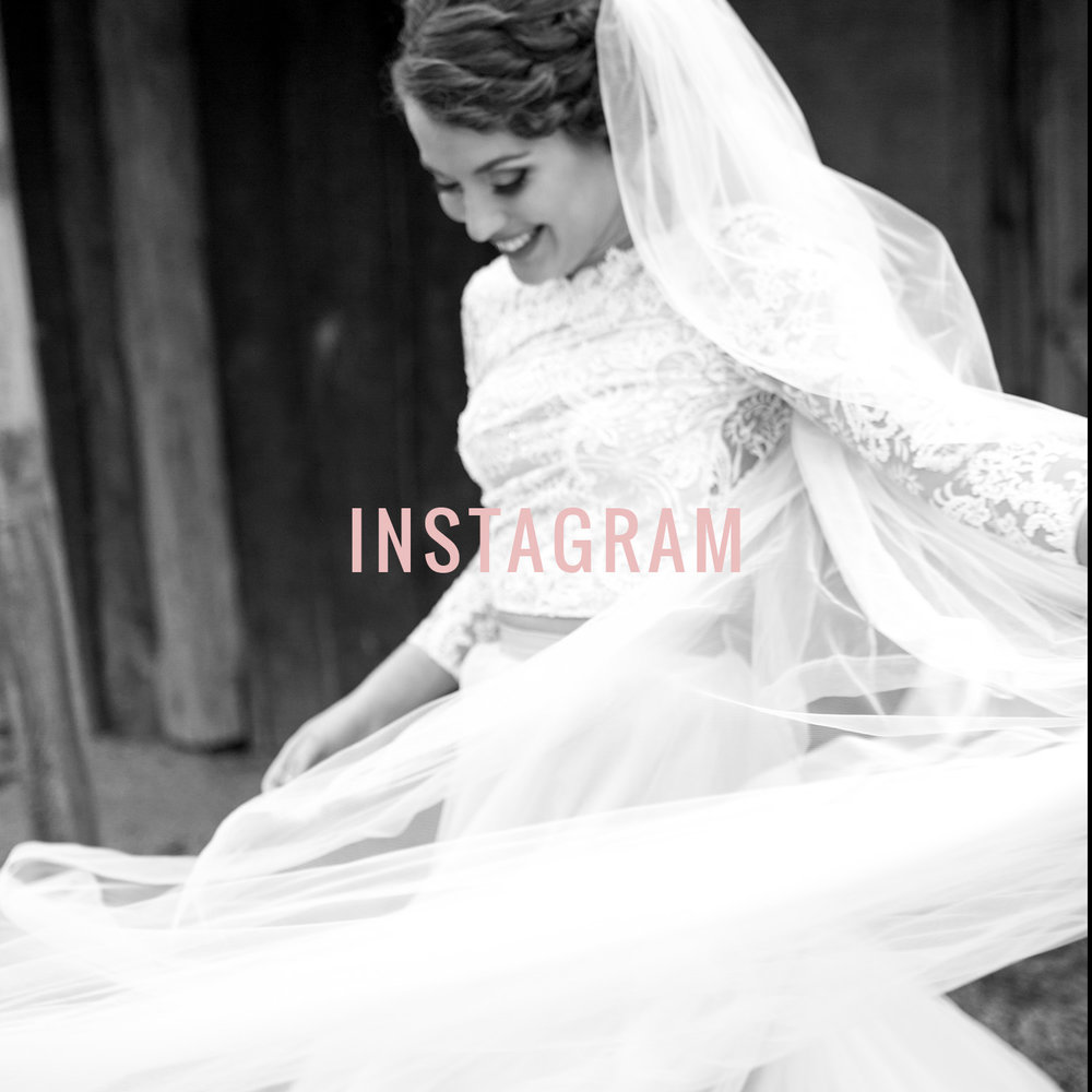 Aria_Photography_Weddings_Instagram.jpg