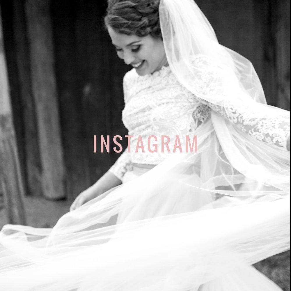 Aria_Photography_Weddings_Instagram.jpg