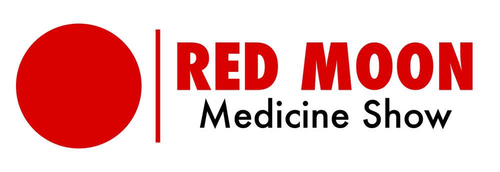 Red Moon Medicine Show