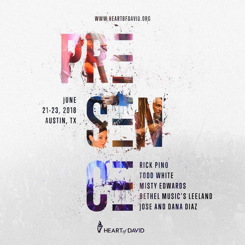 presence2018.jpg