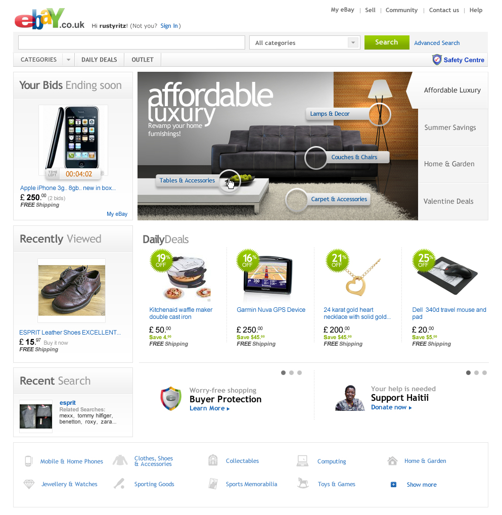 ebay-homepage-redesign-jen-long