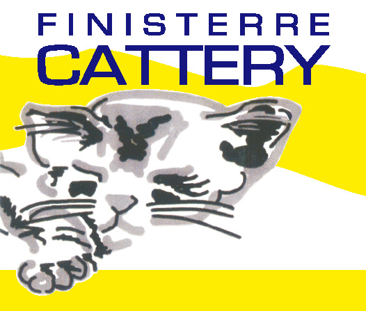 Finisterre Cattery