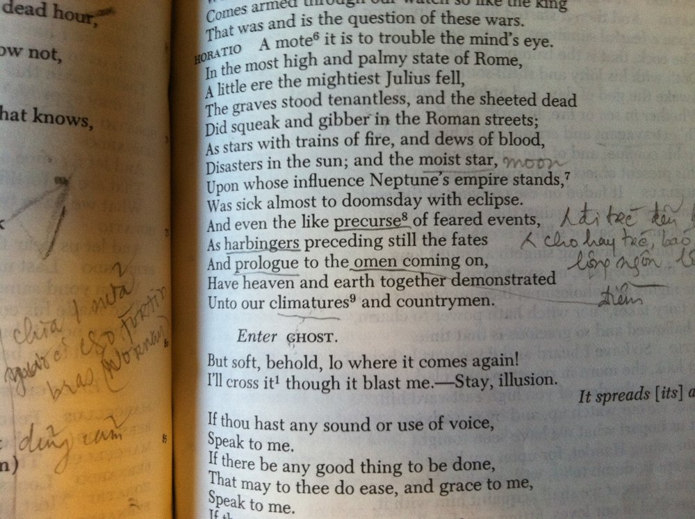 Norton Hamlet.jpg