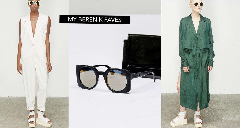 BERENIK FAVES.jpg