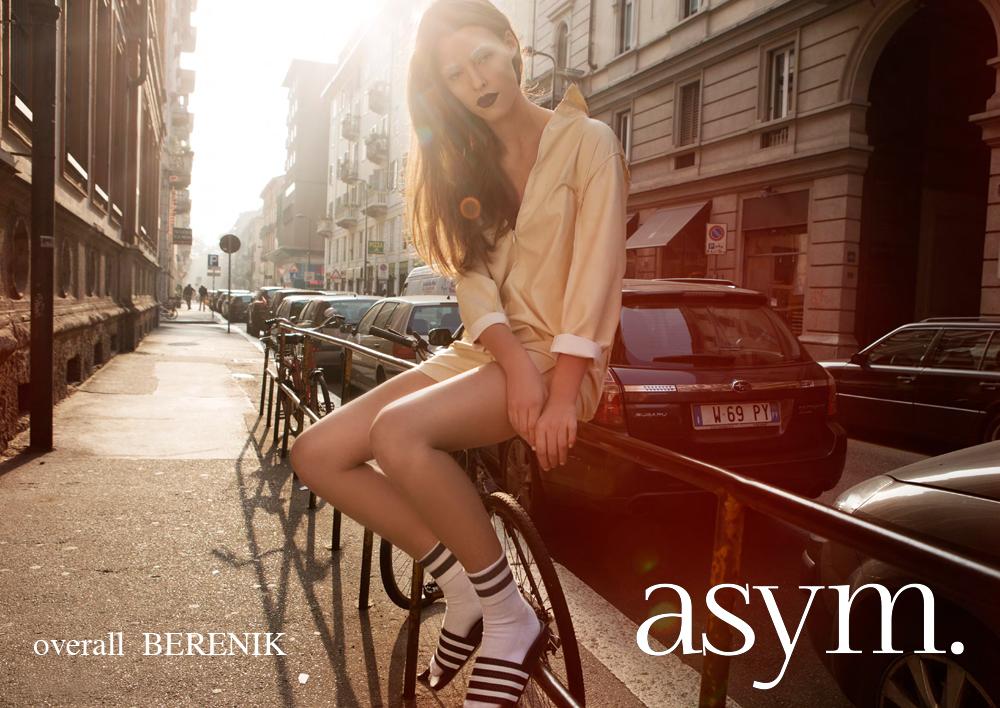 Asym.jpg
