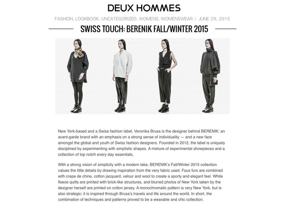 BERENIK x DEUX HOMMES4.jpeg