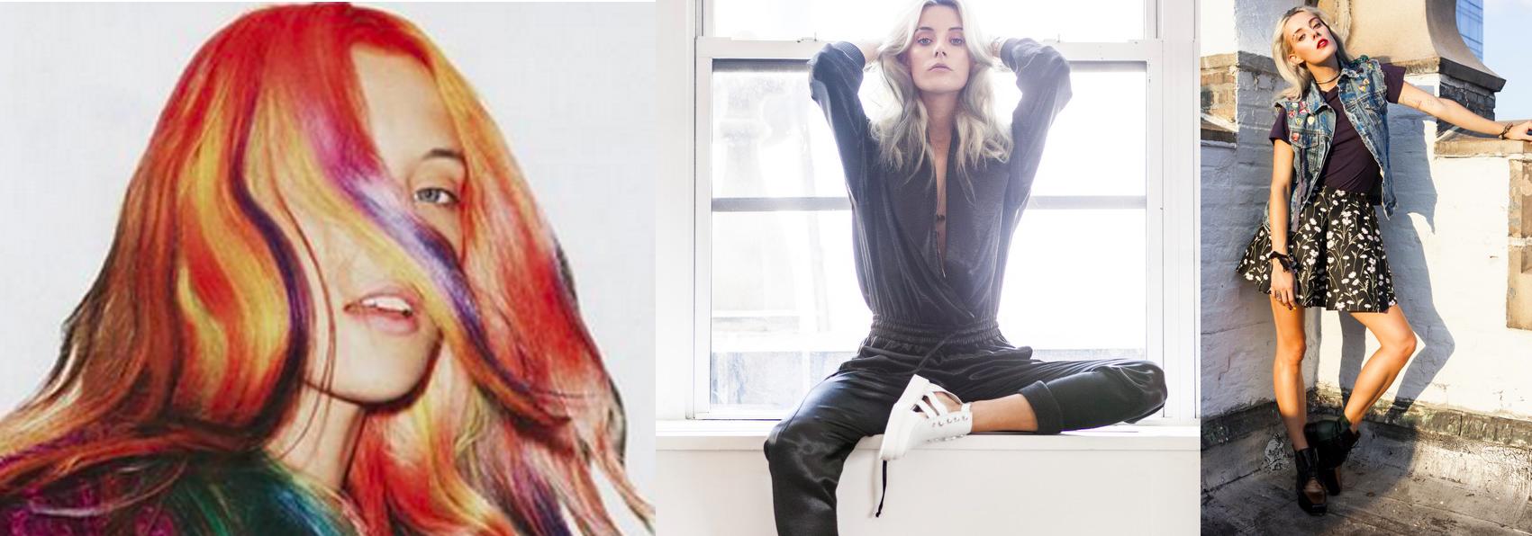 Chloe Norgaard 2015-09-23 17.58.28.png
