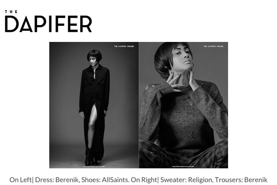 THE DAPIFER 2015- BERENIK (2).jpg
