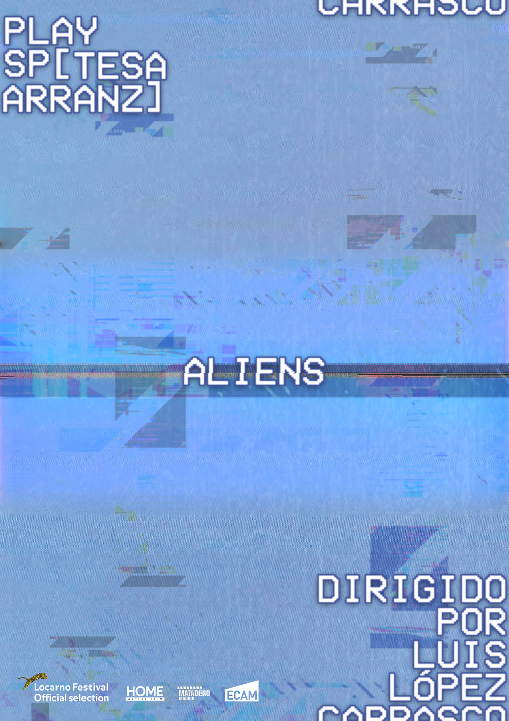 Poster ALIENS.jpg