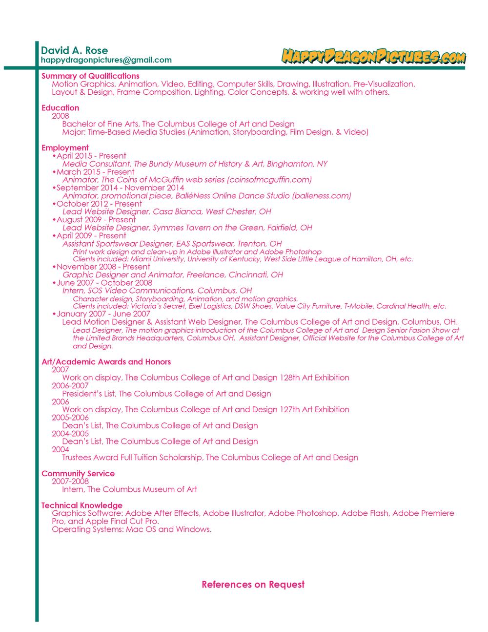 Resume2015.jpg