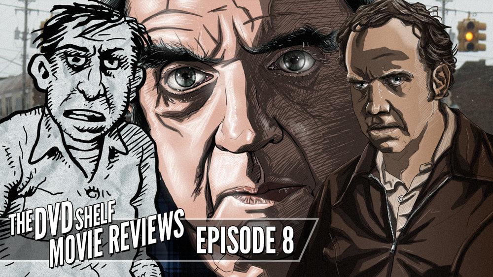 08_DVDShelfMovieReviews_AmericanSplendor_Thumbnail.jpg