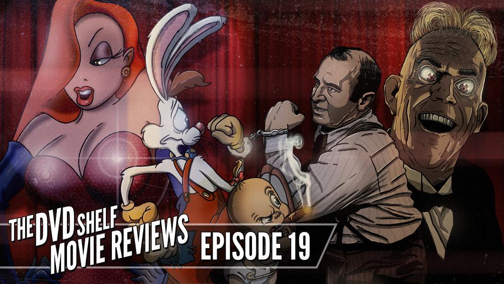 19_DVDShelfMovieReviews_WhoFramedRogerRabbit_Thumbnail.jpg