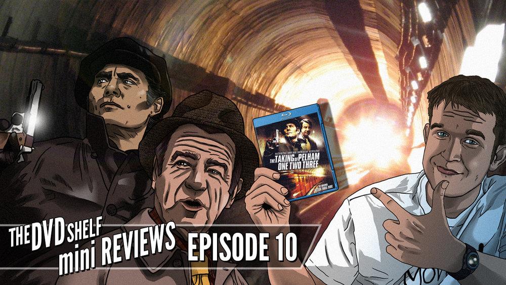 10_DVDShelfminiReviews_TheTakingOfPelham123_Thumbnail.jpg