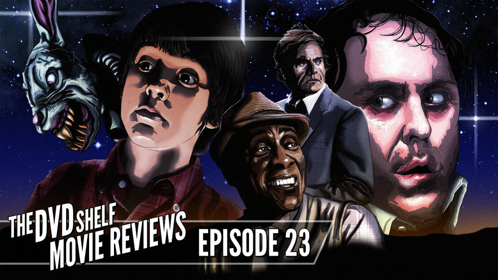 23_DVDShelfMovieReviews_TwilightZoneTheMovie_Thumbnail.jpg