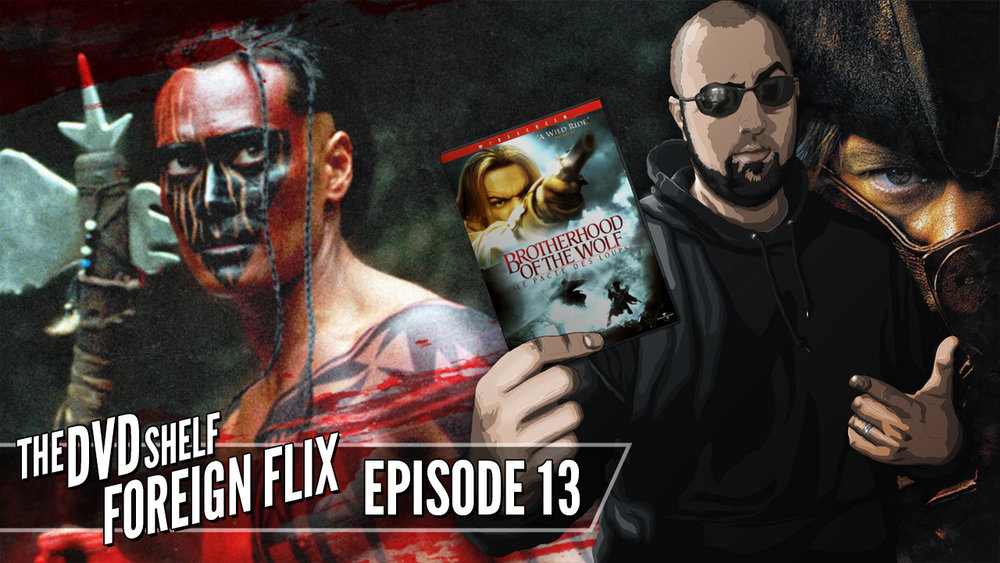 13_DVDShelfForeignFlix_BrotherhoodOfTheWolf_Thumbnail.jpg