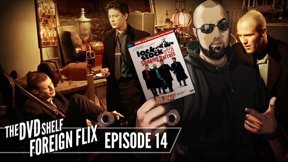 14_DVDShelfForeignFlix_LockStockAndTwoSmokingBarrels_Thumbnail.jpg