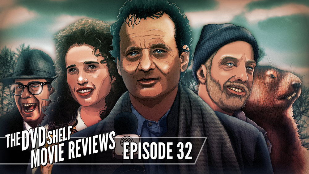 32_DVDShelfMovieReviews_GroundhogDay_Thumbnail.jpg