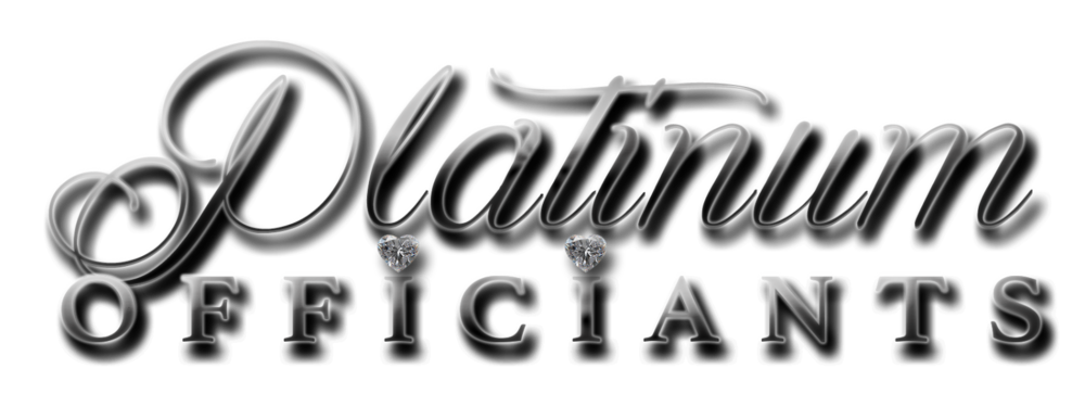 platinumofficiants.logo