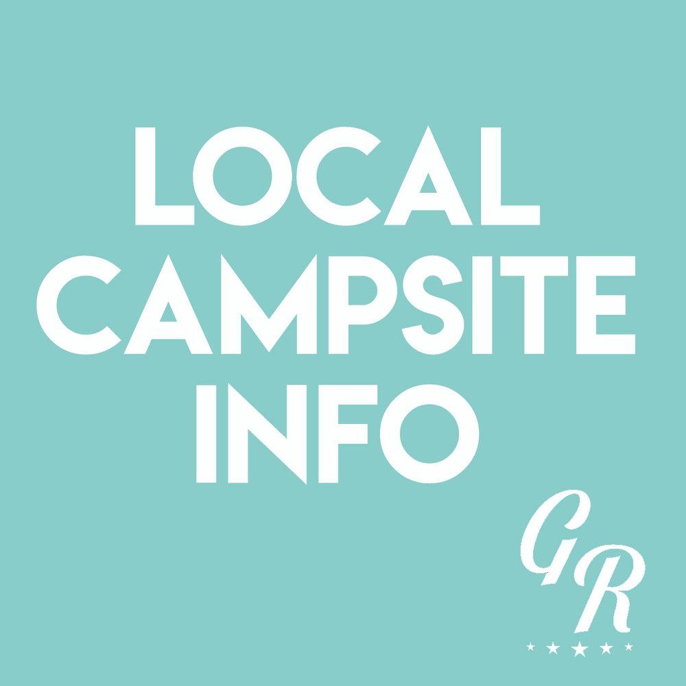 Ripley Campsite logo.jpg