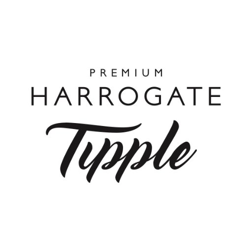 Harrogate Tipple