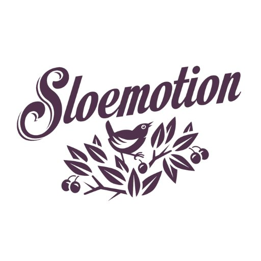 Sloemotion