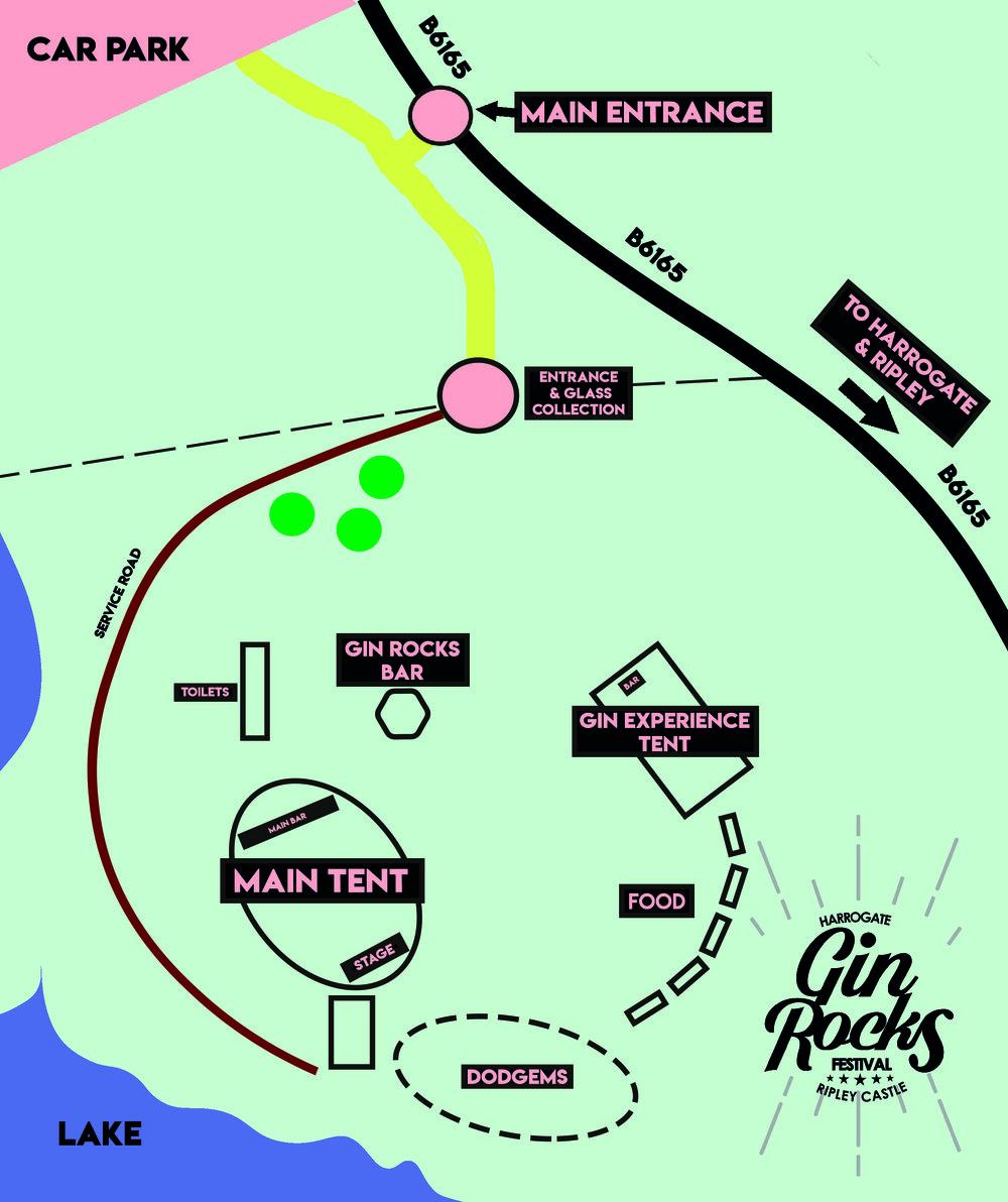 GIN ROCKS Site Map.jpg