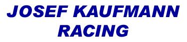 JKR_Logo_2_Lines.jpg