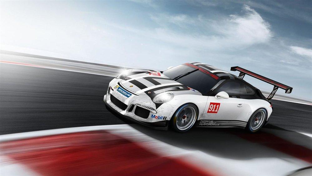 porsche-motorsport-image.jpg