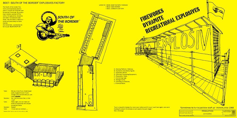 B007-ExplosivesFactory.jpg