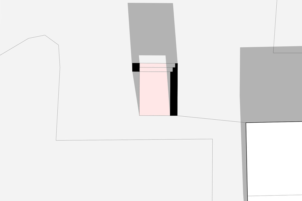 002-Block Plan.jpg