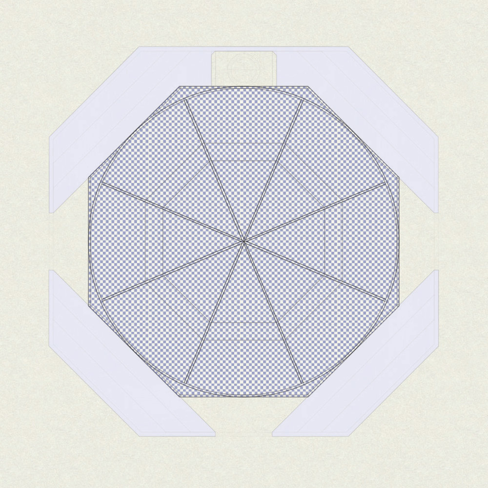PLAN- Dome.jpg