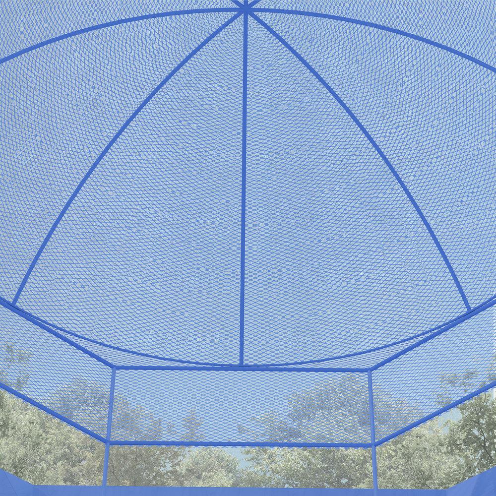 DETAIL- Dome.jpg