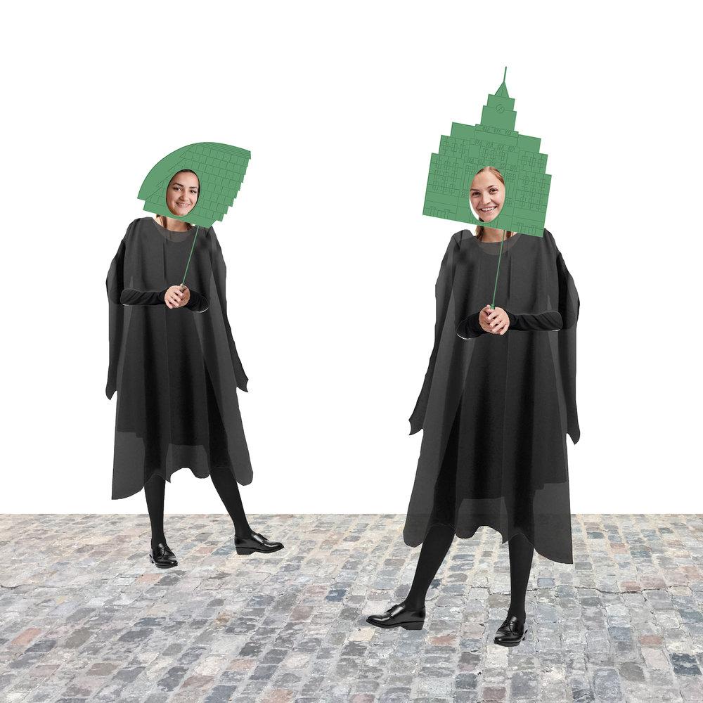 Costumes FINAL.jpg