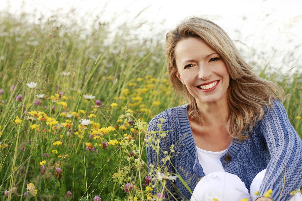 Woman in wildflowersjpg.jpg