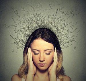 sad+woman+with+brain+issues.jpeg