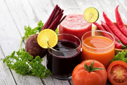 Juice+Detox.jpg