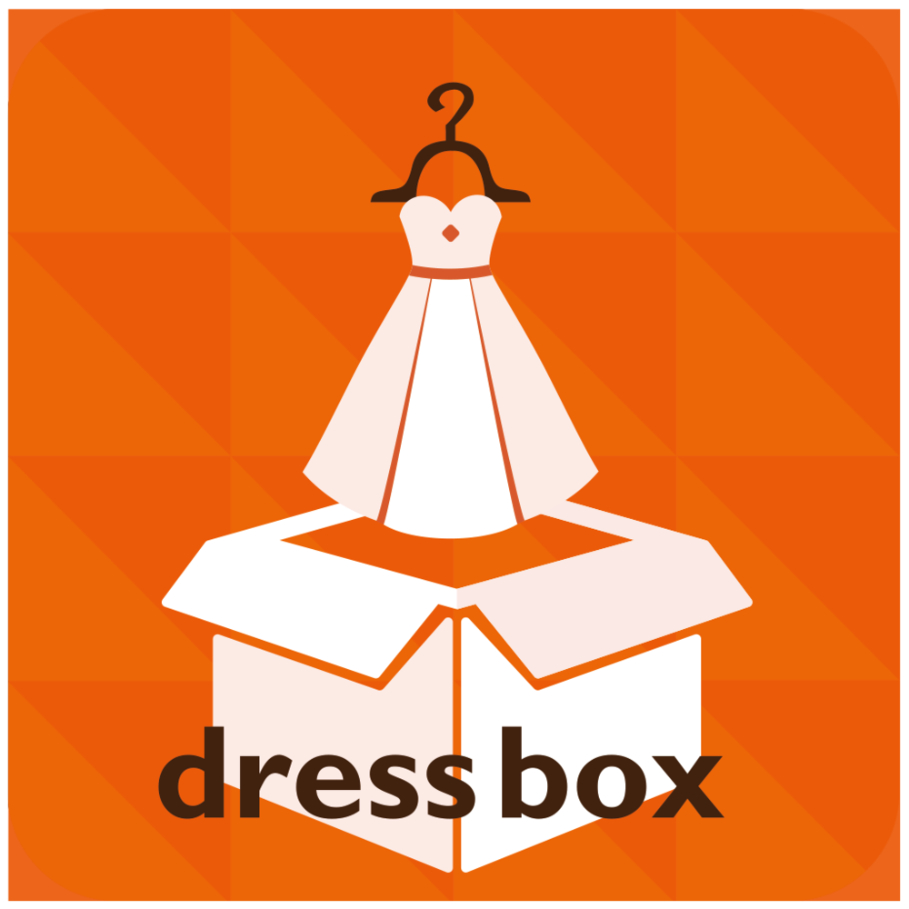 _dressbox_logo-box_white_kado.png