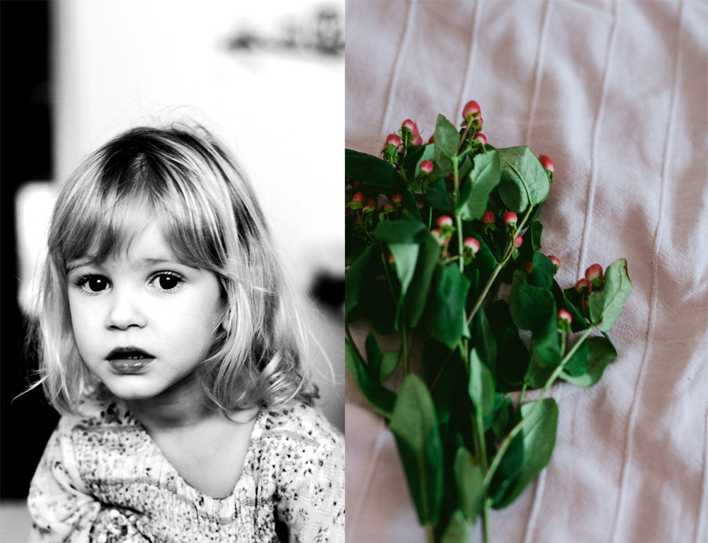 unbenannte Fotosession-1-2.jpg