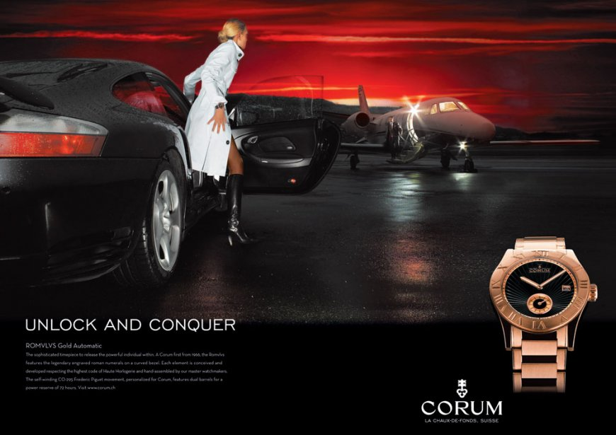 corum-advert-romulus-galle-art-direction.jpg