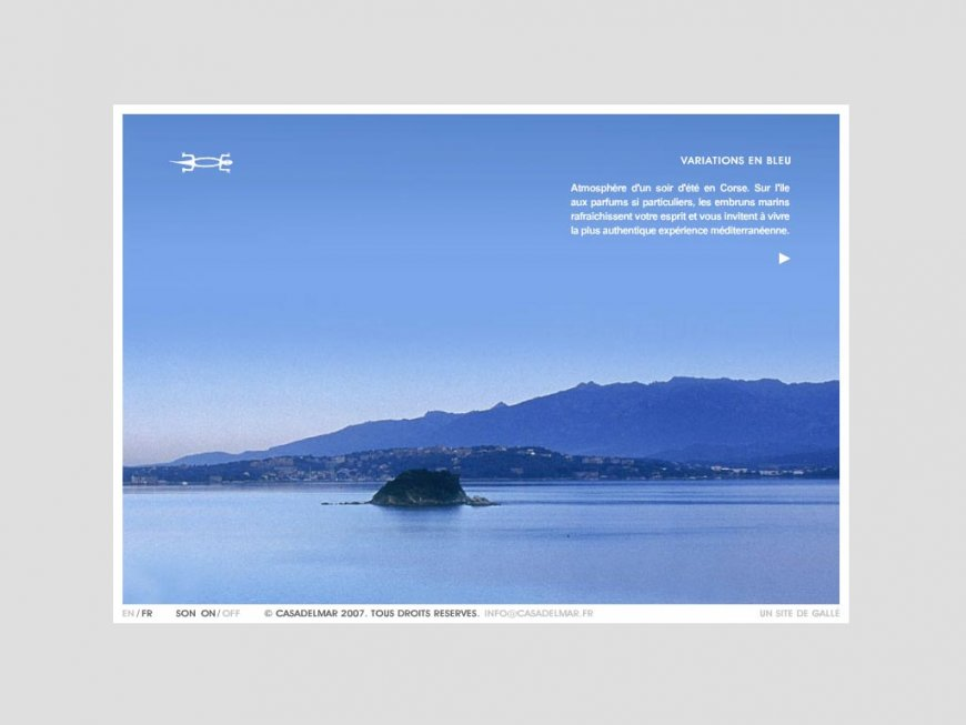 casadelmar-hotel-galle-website-design.jpg