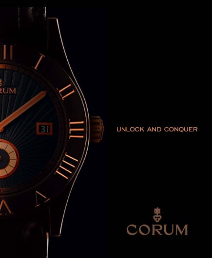 corum-ad-galle-art-direction.jpg