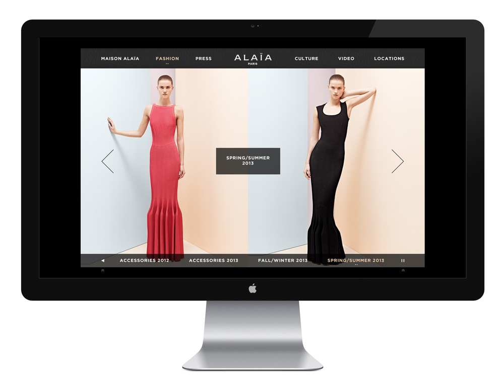 alaia-website-design.jpg