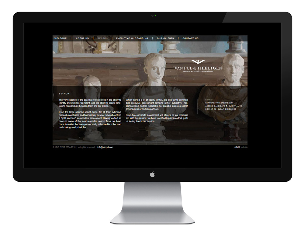 vanpul-website-galle-design.jpg