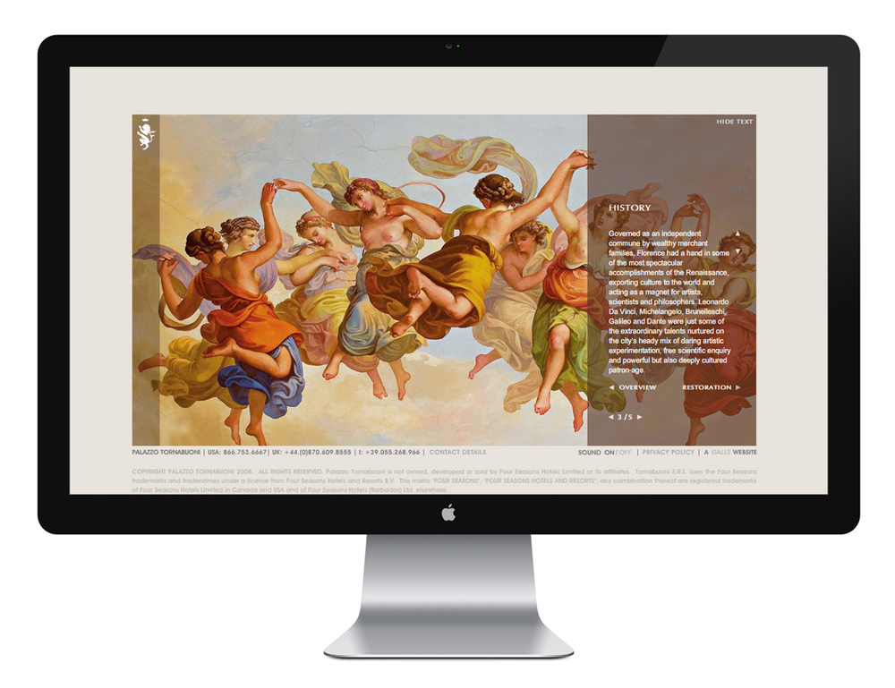 tornabuoni-website-galle-design.jpg
