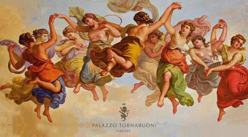 palazzo-tornabuoni-galle-design.jpg