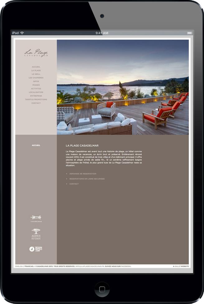 la-plage-casadelmar-website.jpg