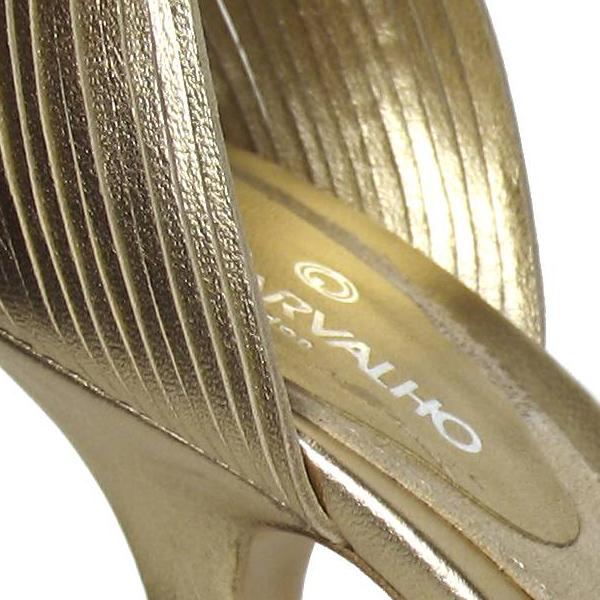 gil-carvalho-brand-identity.jpg